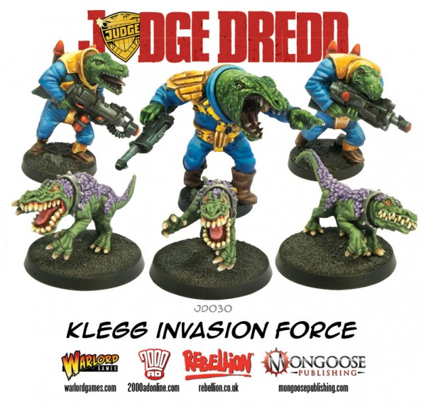 JD030-Klegg-Invasion-Force-b