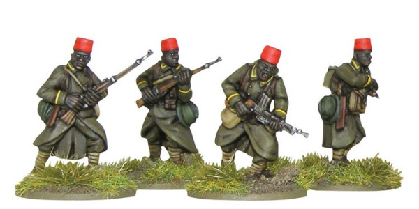 Warlord Games news - Page 2 Senegalese-Tirailleurs1-600x300
