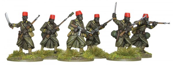 Warlord Games news - Page 2 Senegalese-Tirailleurs2-600x225