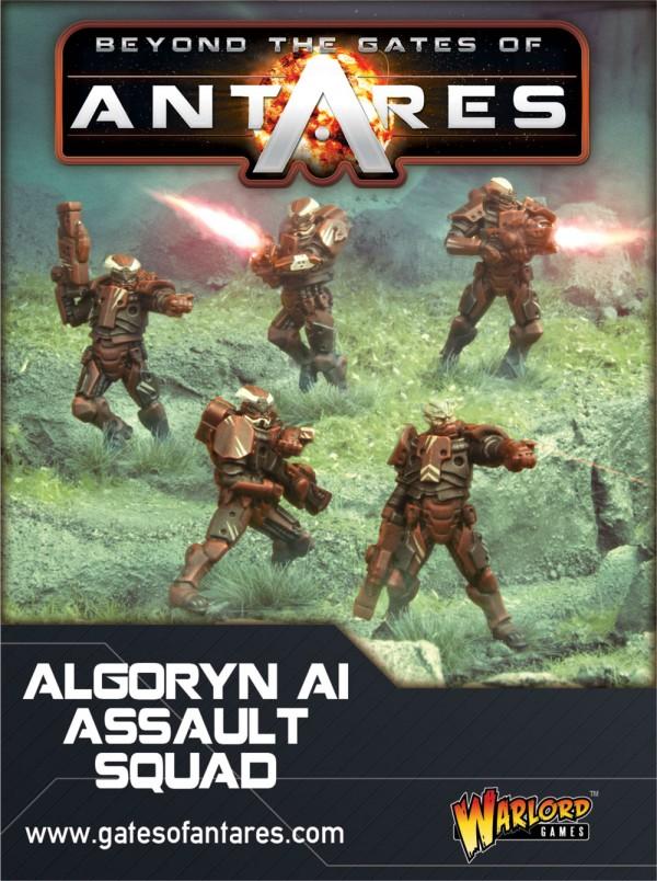 WGA-ALG-01-Algoryn-Assault-Squad-a