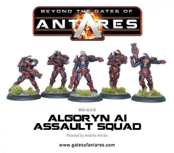WGA-ALG-01-Algoryn-Assault-Squad-b