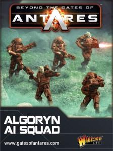 WGA-ALG-02-Algoryn-AI-Squad-a