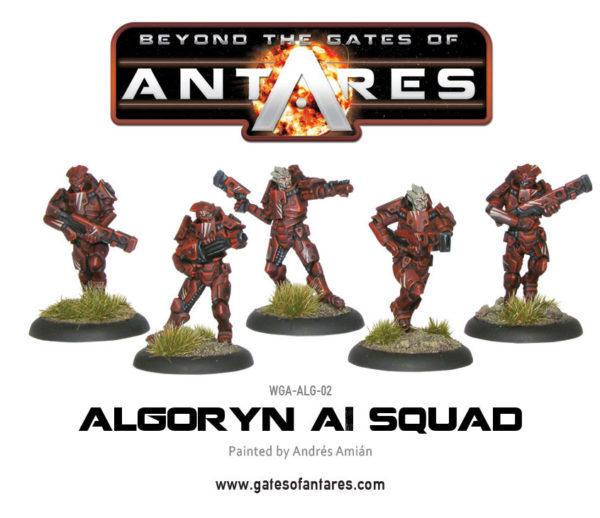 WGA-ALG-02-Algoryn-AI-Squad-b