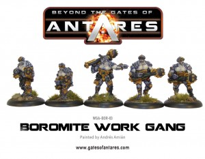 WGA-BOR-03-Boromite-Work-Gang-b