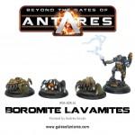 WGA-BOR-24-Lavamites
