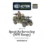 WGB-BI-141-SAS-Jeep-b