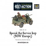 WGB-BI-141-SAS-Jeep-c