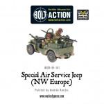 WGB-BI-141-SAS-Jeep-d