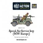 WGB-BI-141-SAS-Jeep-e