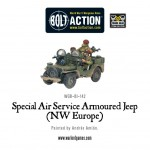 WGB-BI-142-SAS-Armoured-Jeep-a