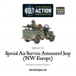 WGB-BI-142-SAS-Armoured-Jeep-c