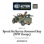 WGB-BI-142-SAS-Armoured-Jeep-d