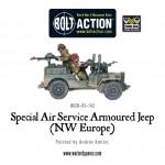 WGB-BI-142-SAS-Armoured-Jeep-e
