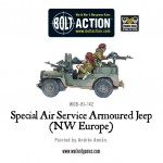 WGB-BI-142-SAS-Armoured-Jeep-f