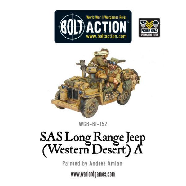 WGB-BI-152-SAS-Desert-Jeep-A-a