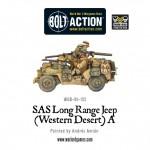 WGB-BI-152-SAS-Desert-Jeep-A-e