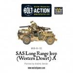 WGB-BI-152-SAS-Desert-Jeep-A-f