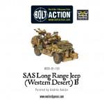 WGB-BI-165-SAS-Desert-Jeep-B-a