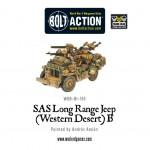 WGB-BI-165-SAS-Desert-Jeep-B-b