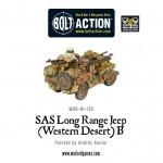 WGB-BI-165-SAS-Desert-Jeep-B-d