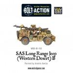 WGB-BI-165-SAS-Desert-Jeep-B-e