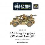 WGB-BI-165-SAS-Desert-Jeep-B-f