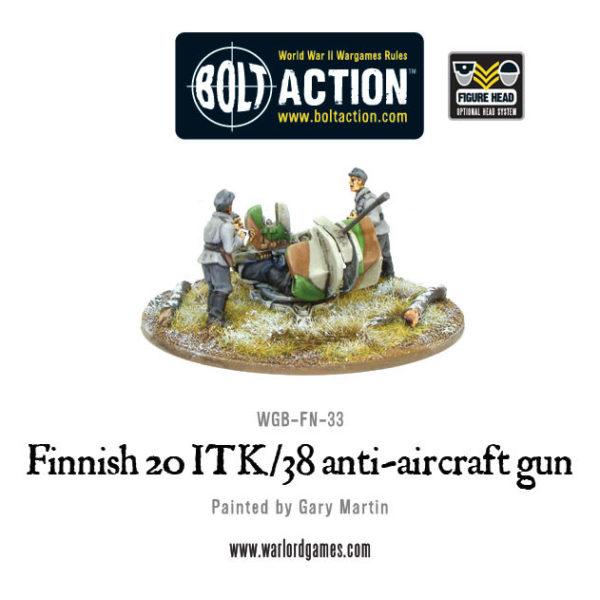 WGB-FN-33-20-ITK-38-AA-gun-a