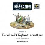 WGB-FN-33-20-ITK-38-AA-gun-b