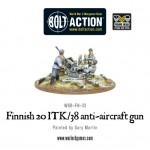 WGB-FN-33-20-ITK-38-AA-gun-c