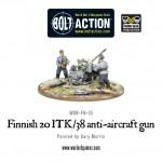 WGB-FN-33-20-ITK-38-AA-gun-d