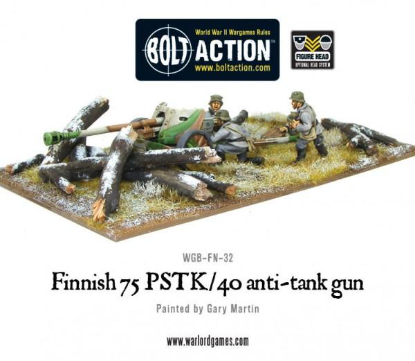 WGB-FN-33-75-PSTK-40-ATG-a