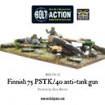 WGB-FN-33-75-PSTK-40-ATG-b