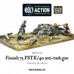 WGB-FN-33-75-PSTK-40-ATG-d