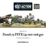 WGB-FN-33-75-PSTK-40-ATG-e