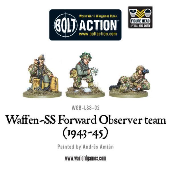 WGB-LSS-02-Waffen-SS-FOO-a