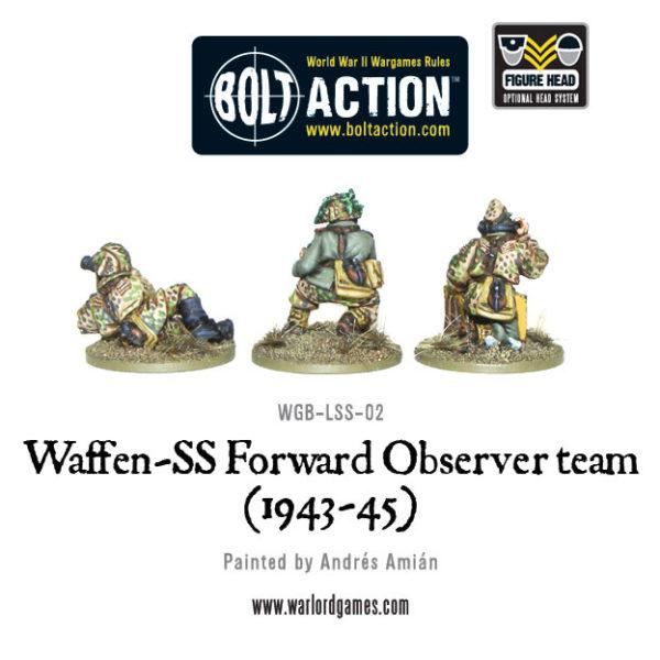 WGB-LSS-02-Waffen-SS-FOO-b