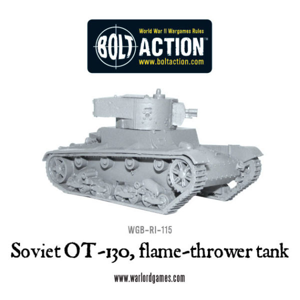 WGB-RI-115-OT130-Flamethrower-tank-a