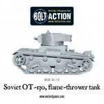 WGB-RI-115-OT130-Flamethrower-tank-d