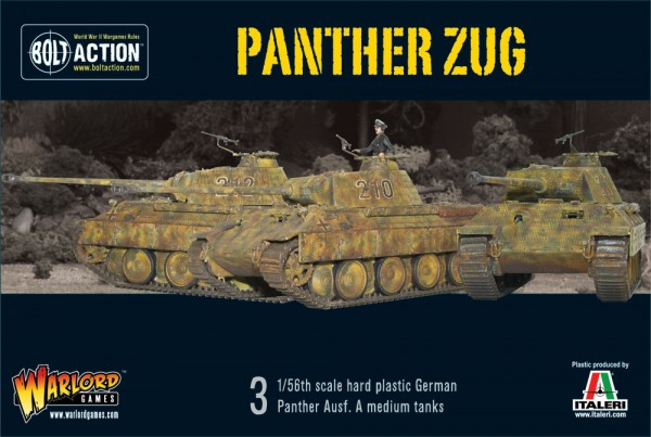 WGB-START-17-Panther-Zug-a