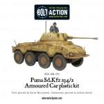 WGB-WM-506-Puma-plastic-kit-b