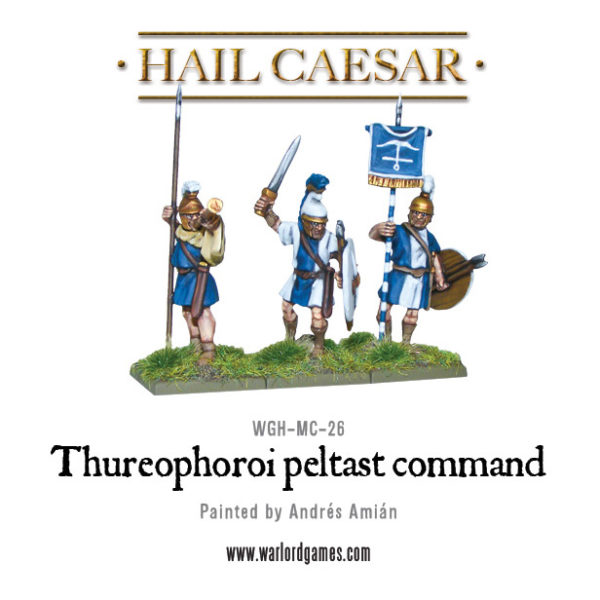 Warlord Games news - Page 2 WGH-MC-25-Thureophoroi-command-a-600x600