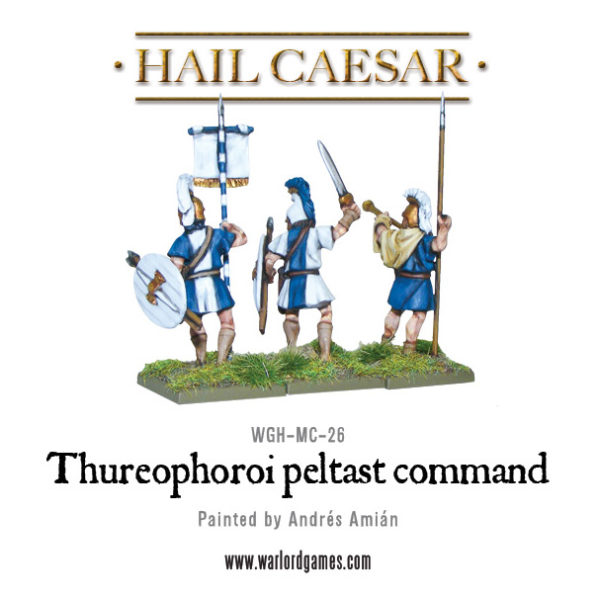 Warlord Games news - Page 2 WGH-MC-25-Thureophoroi-command-b-600x600