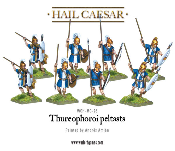 Warlord Games news - Page 2 WGH-MC-25-Thureophoroi-peltasts-a-600x518