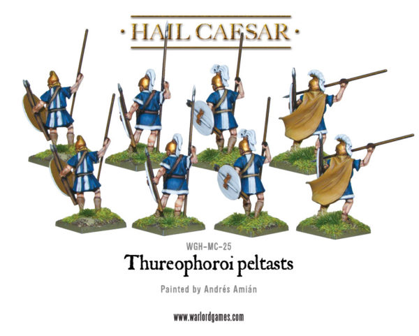 Warlord Games news - Page 2 WGH-MC-25-Thureophoroi-peltasts-b-600x481