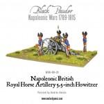 WGN-BR-28-British-5.5inch-Howitzer-d