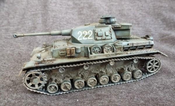 Andy-Singleton-Panzer-IV