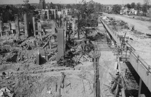 Arnhem2
