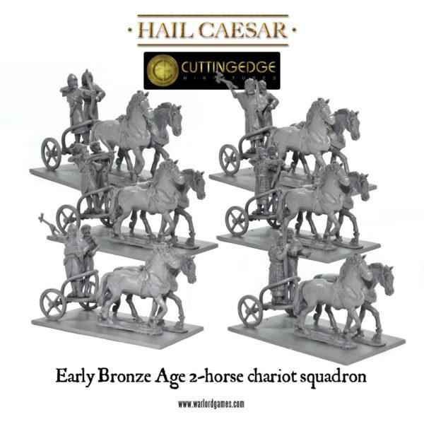 EBA-2-horse-chariot-deal