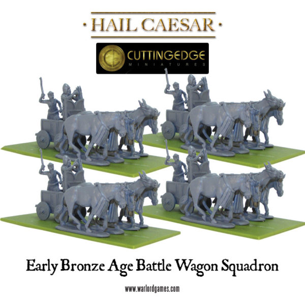 EBA-Battle-Wagon-Squadron
