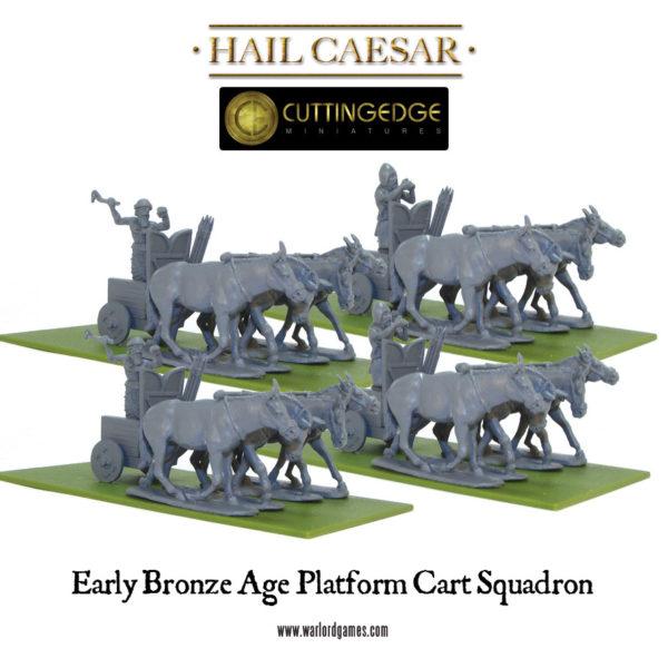 EBA-Platform-Cart-Squadron